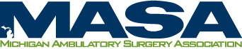 Michigan Ambulatory Surgery Association