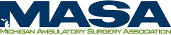 Michigan Ambulatory Surgery Association